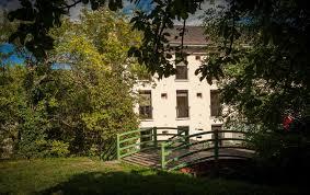 chambre d hote mont aigoual tarifs et offres de l hôtel du mont aigoual en lozère demi pension 4