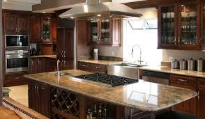 kitchen cabinet kitchen cabinets delightful kitchen cabinets