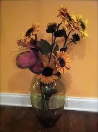 Fake Sunflowers 130 Best Flowers Make Me Smile Images On Pinterest Flowers