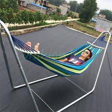hammock bed ebay