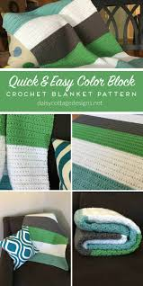 best 25 easy crochet blanket ideas on pinterest easy crochet