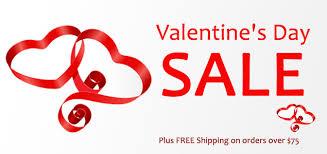 valentines sale s day marius