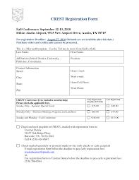 registration form template vnzgames