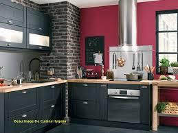 modele de cuisine hygena modele de cuisine hygena idée de modèle de cuisine