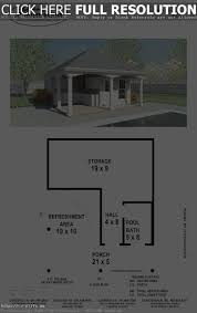 house plans with casitas backyard guest house plansesign freeesigns modern awesome small