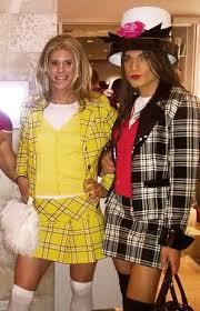 Cher Halloween Costumes Halloween Costumes 2014 Huffpost