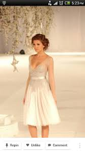 lord dresses for weddings spotlight wedding dresses weddings lord and wedding