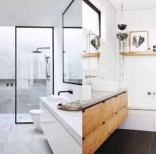 minimalist bathroom design minimalist bathroom design tips 10 ideas to inspire you