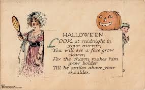 halloween u0026 husbands streetsofsalem