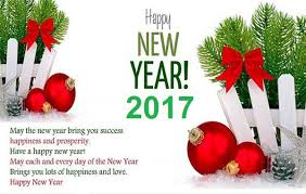 advance new year greeting cards 2017 ecards wishes sms for family