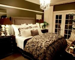Room Ideas For Couples by Romantic Bedroom Color Schemes Good Colors For Surprises Him At