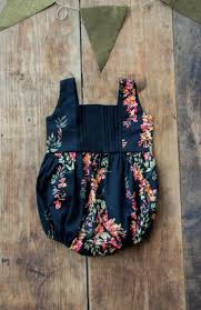 Trendy Women S Clothing Boutiques Online Best 25 Womens Clothes Online Ideas Only On Pinterest Womens