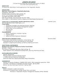 exle of resume for college application resume exles housekeeping college essays college application
