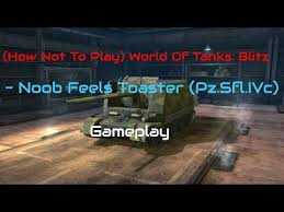 Death Toaster Download Mp3 Death Toaster Pz Sfl Ivc Guide Tier 5 Wot Blitz