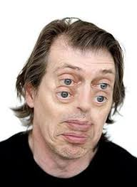 Steve Buscemi Eyes Meme - steve buscemeyes know your meme