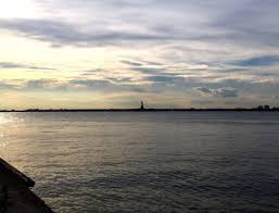 Nyc Events Concerts And More To Hit This Week Am New York 150 Things Locals Do In New York City I U0027m Not A Tourist I Swear