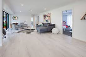 easy to lay 12mm laminate flooring planks diy floor no glue