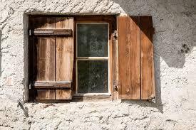 free photo window window shutters free image on