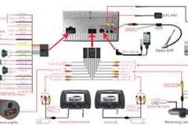 pioneer car audio wire color code wiring diagram