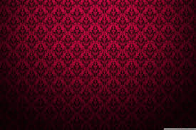 pattern wallpaper red pattern 4k hd desktop wallpaper for 4k ultra hd tv wide