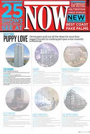media the ravine condos official site condominiums at 1213