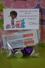 doc mcstuffins party ideas doc mcstuffins birthday party ideas doc mcstuffins birthday party