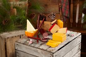 gourmet cheese gift baskets gourmet cheese and sausage gift basket wisconsin giftsthe