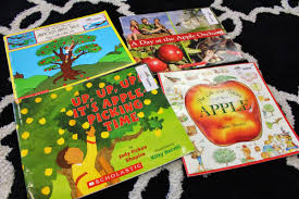 thanksgiving day by gail gibbons apples hands on science tunstall u0027s teaching tidbits