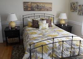 Accent Bedroom Chairs Fabulous Accent Chairs For Bedroom With 25 Best Ideas About