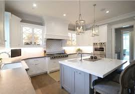 white dove or simply white for kitchen cabinets benjamin simply white cabinets benjamin