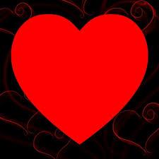 imagenes bonitas nuevas con frases nuevas frases de amor para facebook frasesmuybonitas net