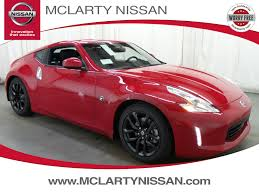 nissan 370z manual for sale new 2017 nissan 370z for sale north little rock ar