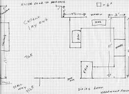 small kitchen layout ideas design with small kitchen cabinet