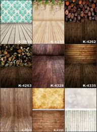 retro vinyl flooring retro vinyl flooring for sale