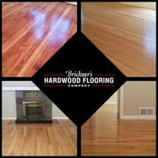 brickner s hardwood flooring company 17 photos flooring 209
