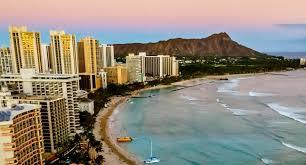 visit hawaii usa hawaii holidays travel planning