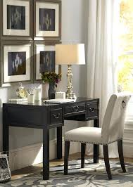 Pottery Barn Home Office Furniture Pottery Barn Home Office Decorating Ideas Home Office Furniture