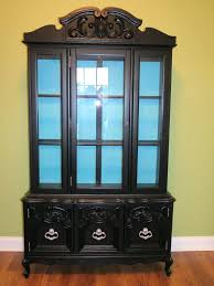 china cabinet hutch plans prelude harden furniture cabinets
