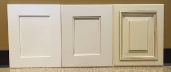 fabuwood u0027s fusion cabinets designeric