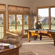 residential glass doors patio doors u0026 mirror doors northeast