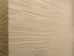 24 interior wall texture finishes rbservis com