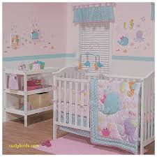 Princess Baby Crib Bedding Sets Inspirational Disney Princess Baby Nursery Curlybirds