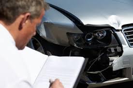 Car Collision Estimate by Free Estimate Auto Repair Or Collision Repair