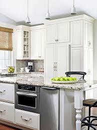 Pinterest Kitchen Backsplash - 63 best kitchen backsplash glass images on pinterest kitchen