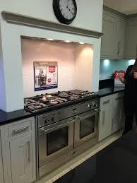 Wickes Lighting Kitchen The 25 Best Wickes Lighting Ideas On Grey Kitchen Spectraair