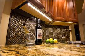 kitchen kitchen cabinet ratings best kitchen cabinet brands 2017