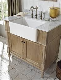 bathrooms amazing gray bathroom double vanity gray and white