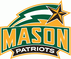 i will transfer to george mason after 2 years at nova things