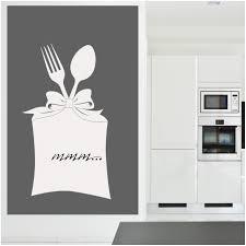 couvert de cuisine stickers velleda cuisine couverts pas cher