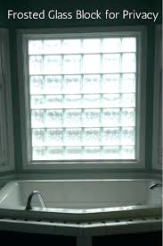 bathroom window ideas for privacy stained glass window lowes privacy bathroom window